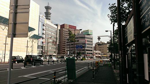 2013_1029_04.jpg